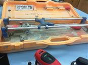 FELKER Tile Cutter TS-40-RUBI